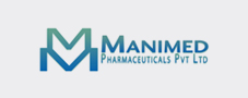Manimed Pharmaceuticals Pvt Ltd