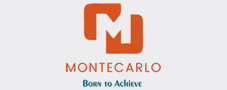 Montecarlo - ElegantJ BI - Business Intelligence Client