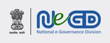 National e Governance Division Govt of India - ElegantJ BI - Business Intelligence Client