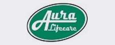 Pharmaceutical Aura Lifecare Pvt Ltd India - ElegantJ BI - Business Intelligence Client