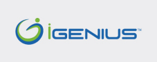 Pharmaceutical Igenius Life Science LLP India - ElegantJ BI - Business Intelligence Client