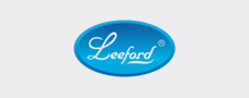 Pharmaceutical Leeford Healthcare Ltd India - ElegantJ BI - Business Intelligence Client