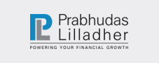 Prabhudas Lilladher Pvt Ltd India - ElegantJ BI - Business Intelligence Client