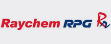 Raychem RPG - ElegantJ BI – Business Intelligence Tool's Client