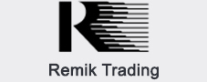 Remik Trading - ElegantJ BI - Business Intelligence Client