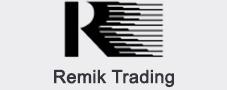Remik Trading – ElegantJ BI - Business Intelligence Client