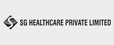 SG Healthcare Pvt Ltd - ElegantJ BI - Business Intelligence Client