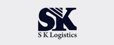 SK Logistics - ElegantJ BI - Business Intelligence Client