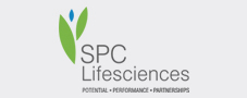 SPC Lifesciences - ElegantJ BI – Business Intelligence Client