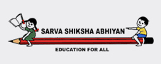 Sarva Shiksha Abhiyan Govt of Gujarat India - ElegantJ BI - Business Intelligence Client