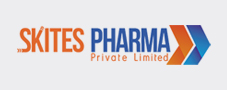Skites Pharma Pvt Ltd - ElegantJ BI - Business Intelligence Client
