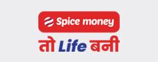 Spice-Money-Limited - ElegantJ BI - Business Intelligence Client