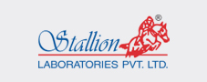 Stallion Laboratories Pvt Ltd - ElegantJ BI - Business Intelligence Client