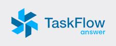 TaskFlow Answer Private Limited - ElegantJ BI - Business Intelligence Client