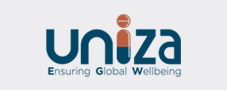 Uniza Healthcare LLP - ElegantJ BI - Business Intelligence Client