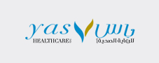 Yas Healthcare  - ElegantJ BI – Business Intelligence Client