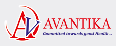 Avantika - ElegantJ BI - Business Intelligence Client