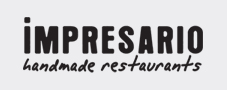 Impresario Handmade Restaurants - ElegantJ BI - Business Intelligence Client