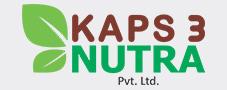 KAPS 3 NUTRA Pvt Ltd - ElegantJ BI - Business Intelligence Client
