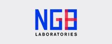 NGB Laboratories Pvt Ltd - ElegantJ BI - Business Intelligence Client