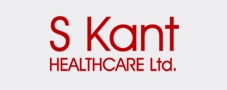 S-Kant Healthcare LTD - ElegantJ BI – Business Intelligence Client