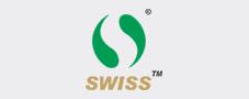 Swiss Parenterals Ltd - ElegantJ BI - Business Intelligence Client