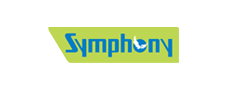 Symphony Limited - ElegantJ BI - Business Intelligence Client