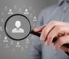 ElegantJ BI – BI Tool for Customer Relationship Management
