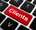ElegantJ BI – BI Tool for Customer Profiling
