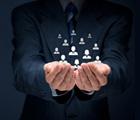 ElegantJ BI – BI Tool for Human Resource Management (HRM)
