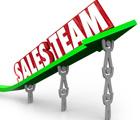 ElegantJ BI – BI Tool for Sales Team Management