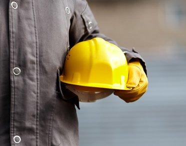 ElegantJ BI – BI Tool for Infrastructure & Construction