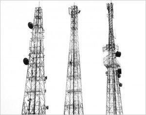 ElegantJ BI – BI Tool for Telecom