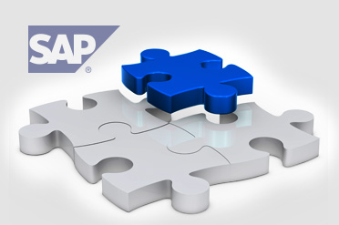 ElegantJ BI and SAP connectivity