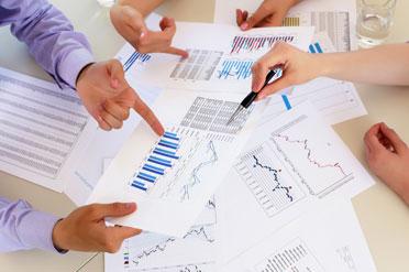 ElegantJ BI – Business Intelligence Tool that helps you in Interactive Analysis