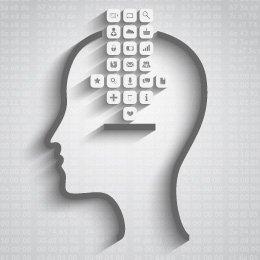 ElegantJ BI – Power of Managing Memory Allocation through Managed Memory Computing in Business Intelligence Software