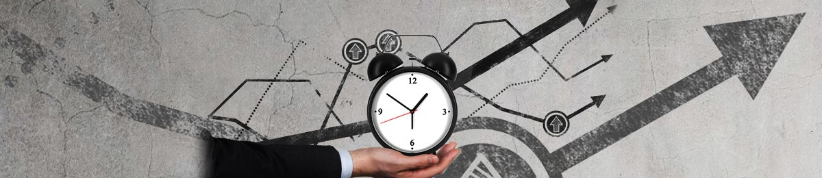 Choose the Best Option For YOU - Real-time or Cached