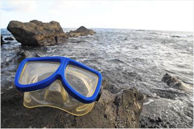 ElegantJ BI – Deep Dive, Discover the data that matters