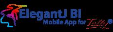 ElegantJ BI Mobile App for Tally®